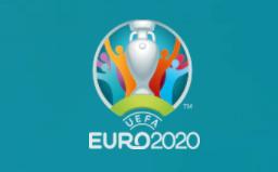 EURO2020-2021