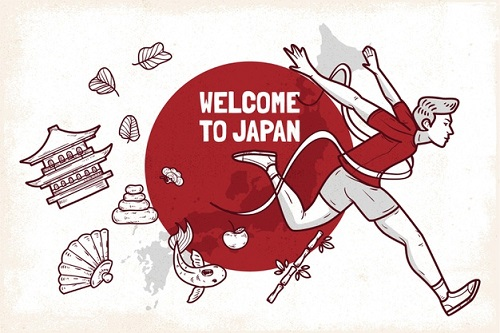 東京オリンピックオッズ